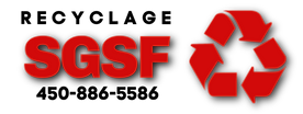 Logo SGSF t-shirt BLACK2.png