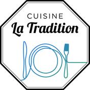 Logo cuisine transparent.png