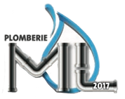 final 2019 logo plomberie ML-2_edited.pn