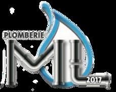 final 2019 logo plomberie ML-2_edited.pn