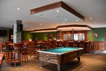 Bar Auberge le Cabanon.JPG