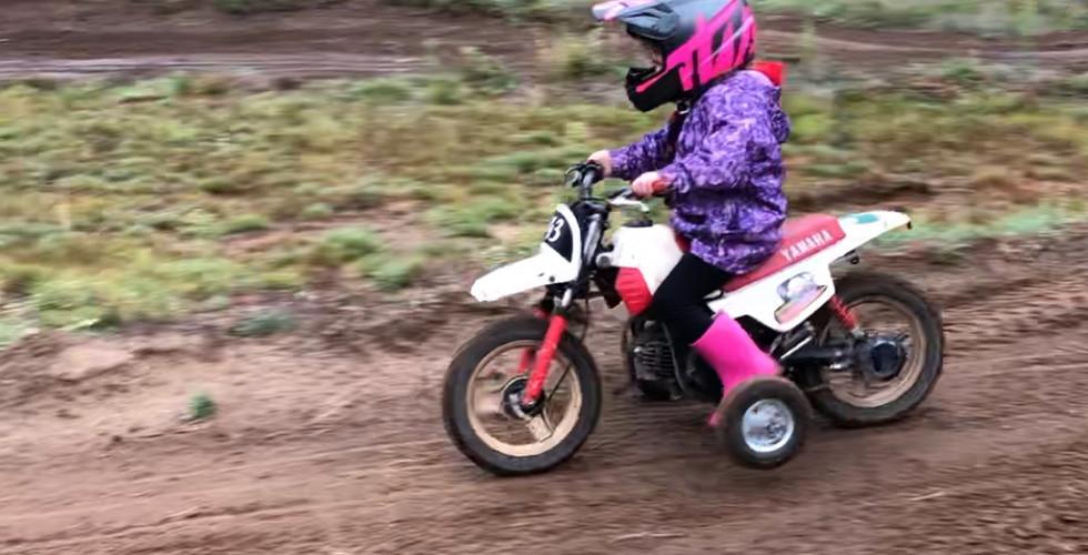 Mini motocross.jpg