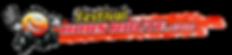 logo FHR été.png