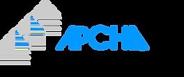 apchq.png