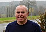 Patrick Lesec, second adjoint de Saint-Péran
