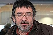 Roland Gueblez, ancien Maire de Saint Péran