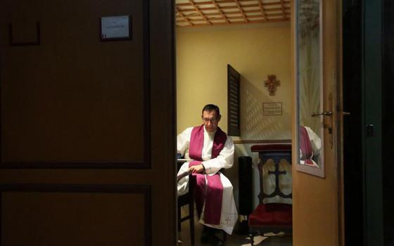 Miséricordieux comme le Père