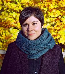 Elena Miu