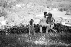 photo famille original lyon