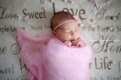 photographe, bébé, Lyon, naissance,