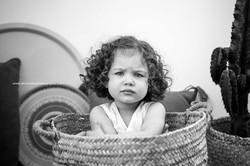 photo enfant original lyon