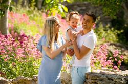 photo famille lyon