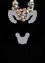 190213_JS_logo_V2_COLOR.png