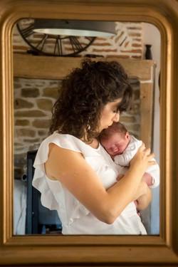 photo naissance lyon