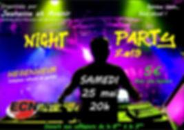 Night Party 2019 - BAT (Recto Web).jpg