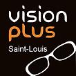 VisionPlus.png