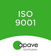 ApaveCert-ISO9001.png
