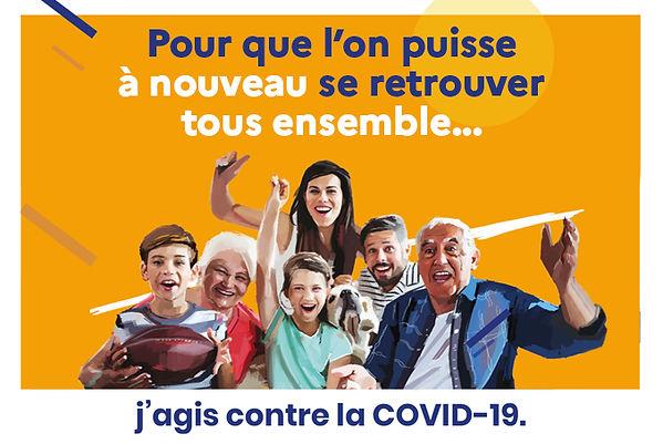 COVID19_AfficheTousEnsemble_678x454.jpg
