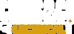 Logo C&C Icons.png