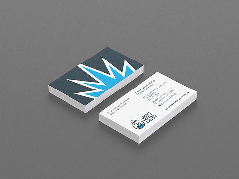 Mount Metal Craft Business Cards.jpg