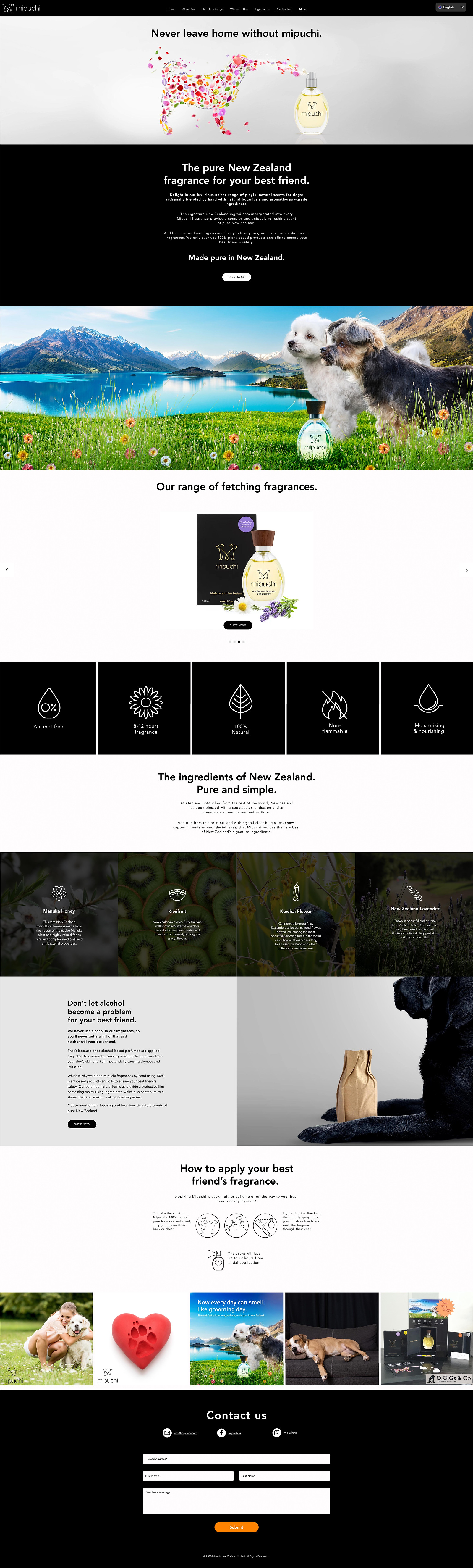 Mipuchi Homepage.jpg