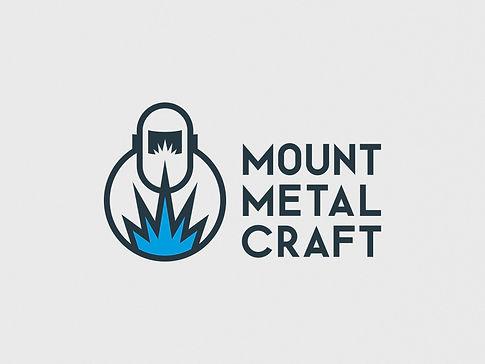 Mount Metal Craft Logo 2.jpg