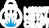 MMC Full Logo CMYK Reversed.png