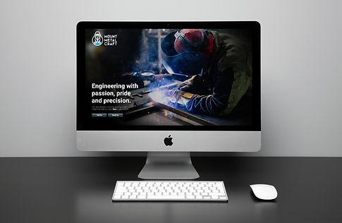 Mount Metal Craft Website.jpg