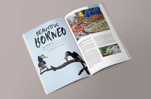 Nourish Borneo 1.jpg