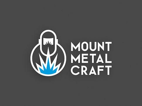 Mount Metal Craft Logo.jpg