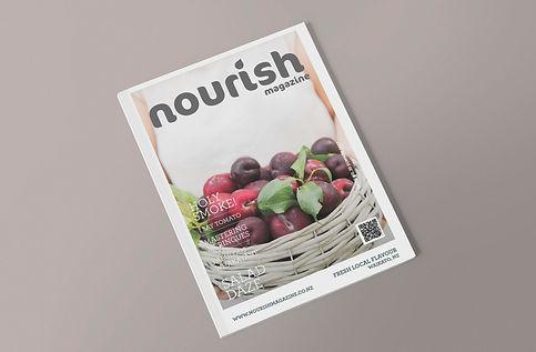 Nourish Front Page.jpg