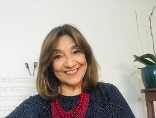 Gisele Cruz
