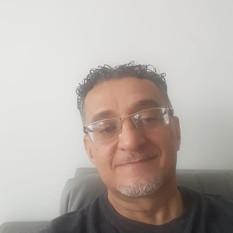 Lemuel Guerra