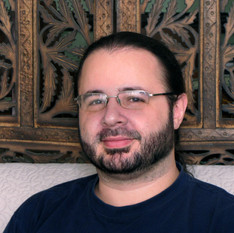 Renato Borges