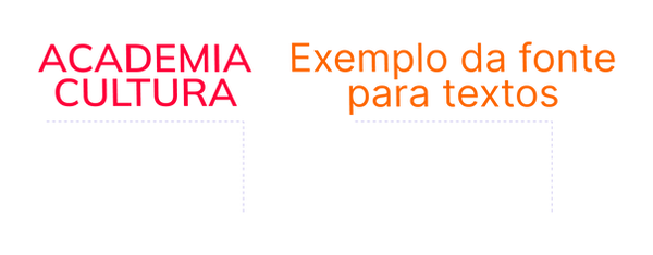 Fonte Academia.png