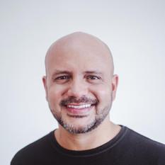 Fabiano Salek