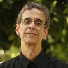 Carlos Alberto Figueiredo
