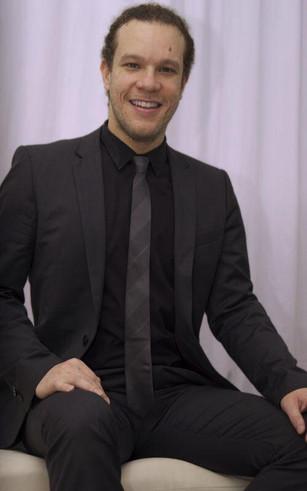 Rodrigo Cardoso Affonso