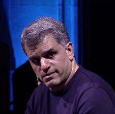 Carlos Netto