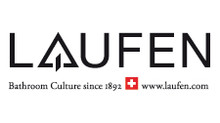 Manufacturer's Spotlight: Laufen