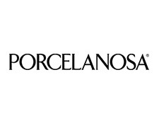 Manufacturer's Spotlight: Porcelanosa