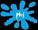 Plasterers One Stop Shop >> Bathroom Ideas & Designs | Milton Keynes | PHS Bathroom ...