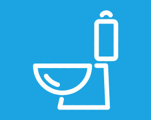 PHS Talks; 5 Easy Clean Techniques