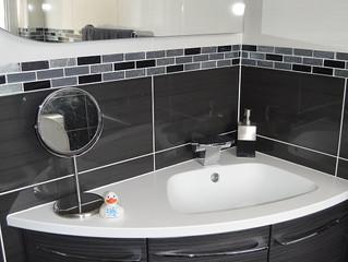 PHS Talks; Bathroom Furniture!