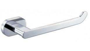 PHS Talks; Bathroom accessories