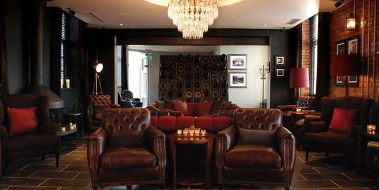 hotel-du-vin-offers-2.jpeg