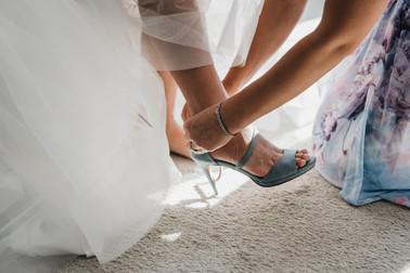 Hochzeitsfotografiehannover-17.jpg