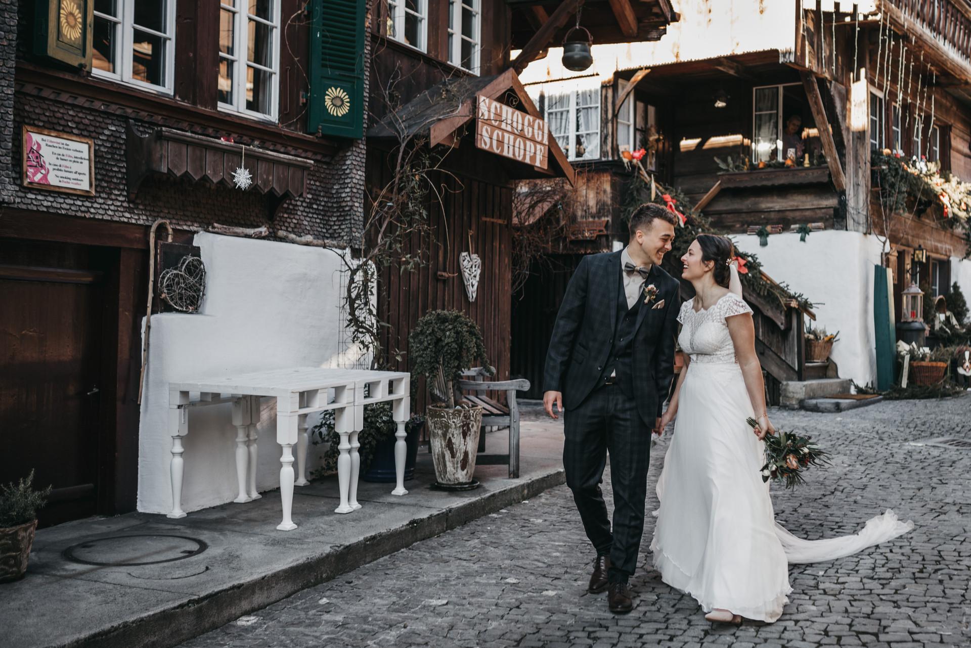 Hochzeitsfotografen-45.jpg