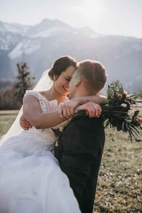 Hochzeitsfotografen-34.jpg