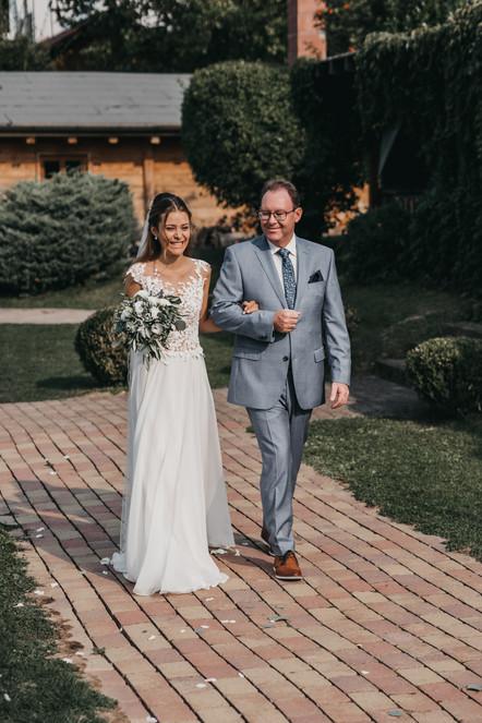 Hochzeitsfotografiebadenwürtemberg-46.j